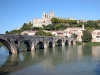 thumbs_beziers